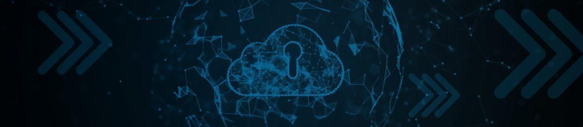 Por que é importante uma solução DNS firewall?