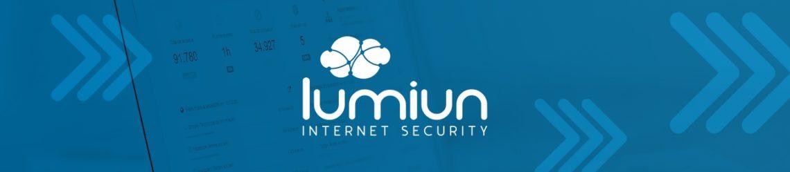 O que é Lumiun?