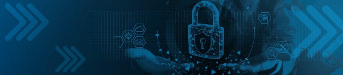 firewall de DNS
