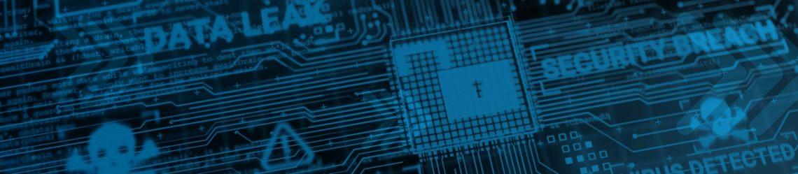 como prevenir ataques cibernéticos