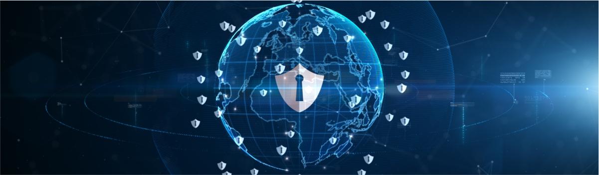 formas de bloquear sites em home office
