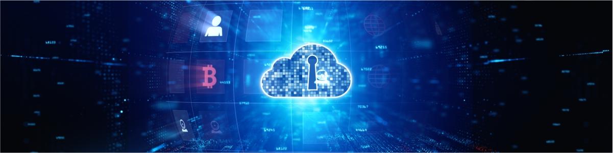 falhas segurança de dados