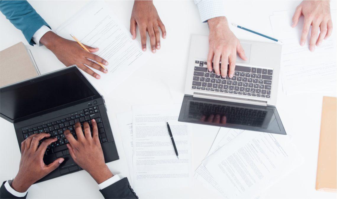 Importância e benefícios da segurança e controle do acesso à internet nas empresas
