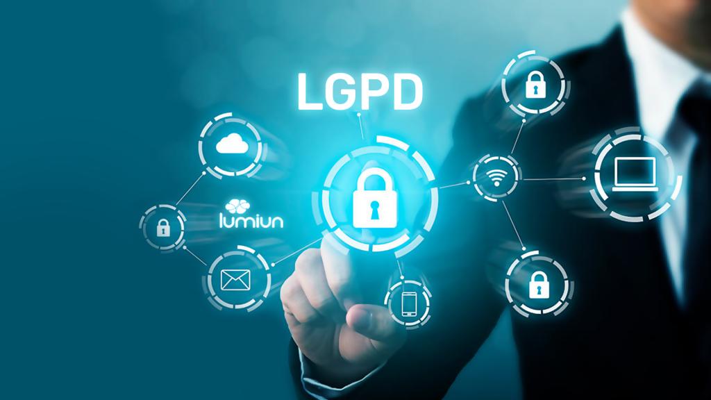 LGPD: o que é e como aplicar na empresa?