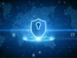 o que é segurança na internet
