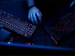 ataques cibernéticos empresa