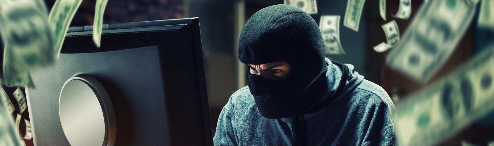 Ataques de spoofing