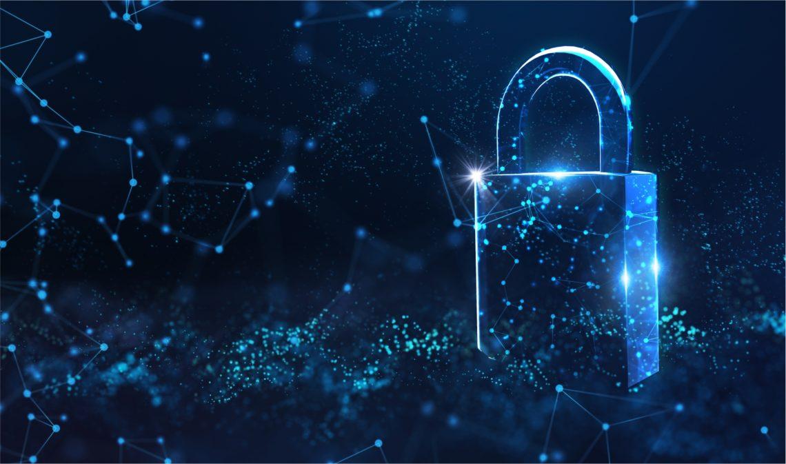 A Semana da Segurança na Internet - Edição Nº 60
