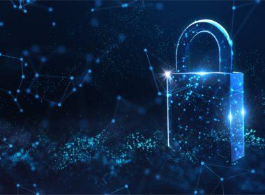 semana da segurança na internet