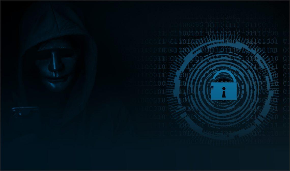 A Semana da Segurança na Internet - Edição Nº 81