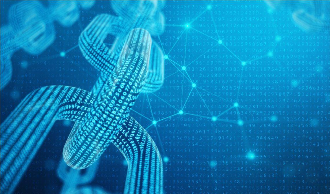 A Semana da Segurança na Internet - Edição Nº 48