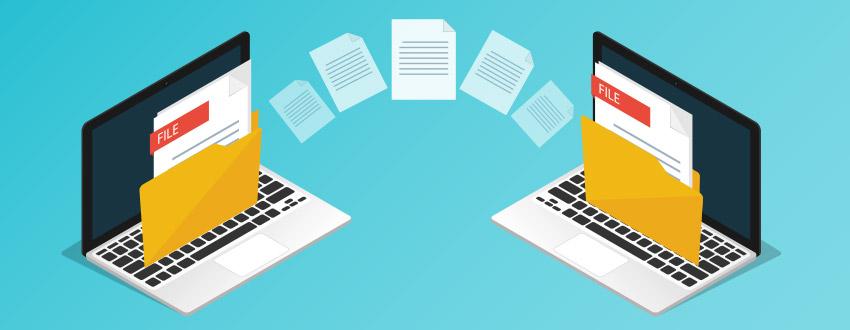 Como desativar o compartilhamento de arquivos no Windows 10