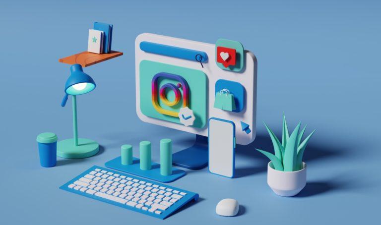 bloquear o acesso às redes sociais