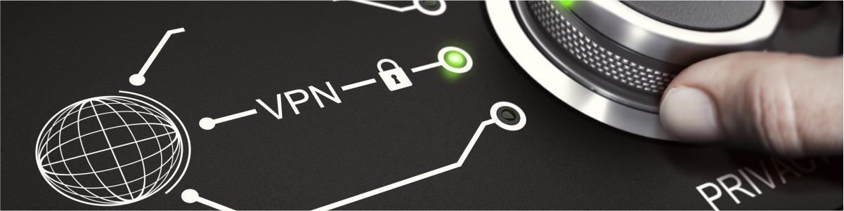 VPN corporativa
